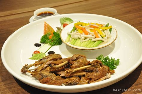 new year buffet dinner penang 2018 new year 2018 buffet at doubletree resort by
