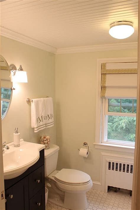 beadboard in bathroom moisture nantucket beadboard moisture resistant beadboard on
