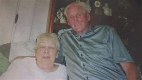 alan walker wife lessons to learn from alan walker s wrexham maelor death