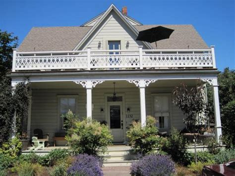 port townsend bed and breakfast thornton house bed and breakfast port townsend wa b b