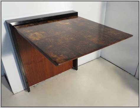 folding wall desk uk desk home design ideas