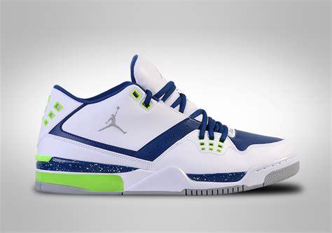 Sepatu Nike Flight 04 40 44 nike air flight 23 white blue ghost green price 95 00 basketzone net