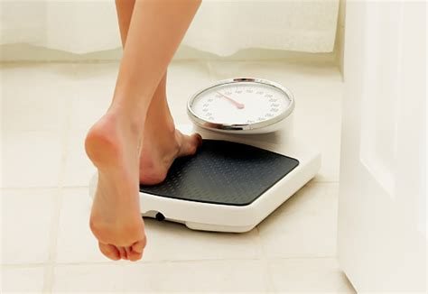 weight management applications uses applications