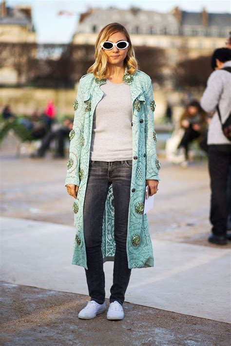 new styles for fall 2014 seals fall 2014 street style trend report