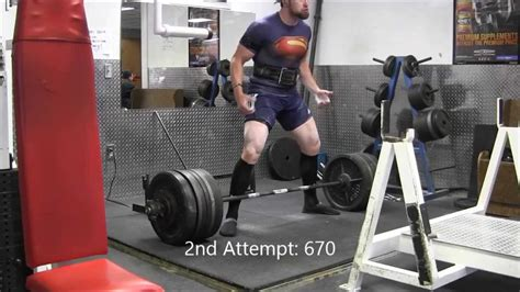 deadlift bench layne norton squat bench deadlift test day 2 15 2014
