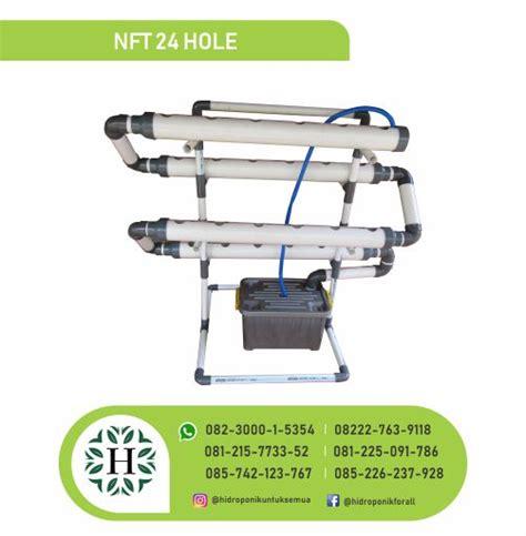 Jual Alat Hidroponik Bekasi jual alat bahan media hidroponik butuh alat bahan media