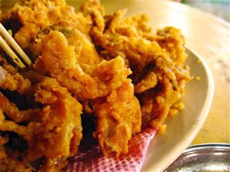 Tepung Crispy Import Thailand penang food cokeworld citizen