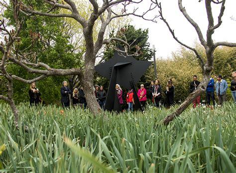 botanical gardens denver concerts denver botanic gardens concerts 2017 garden ftempo