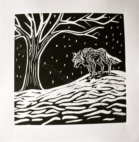 relief print printmaking inspiration mitch s