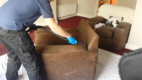 professional sofa cleaning ipswich carpet care upholstery cleaning