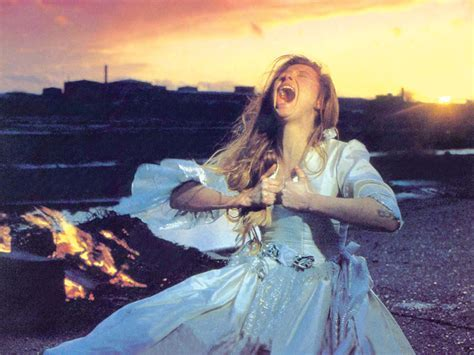 Derek Jarman: five essential films   BFI