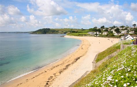 friendly beaches in family friendly beaches in cornwall 5 to try
