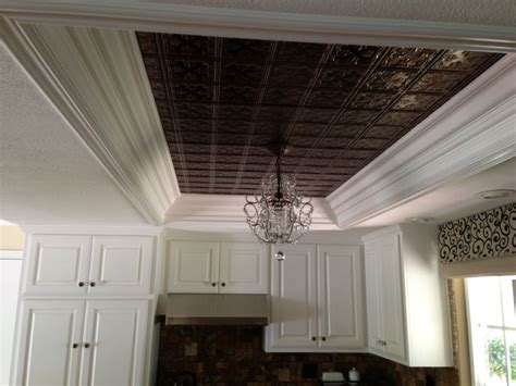 Fluorescent Lights For Kitchens Ceilings The 25 Best Fluorescent Light Diffuser Ideas On Pinterest Fluorescent Light Covers