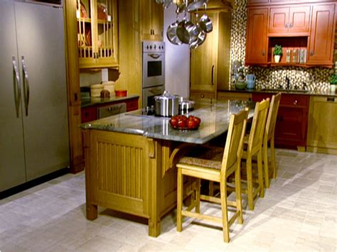 kitchen craft ideas arts and crafts kitchen ideas room design ideas