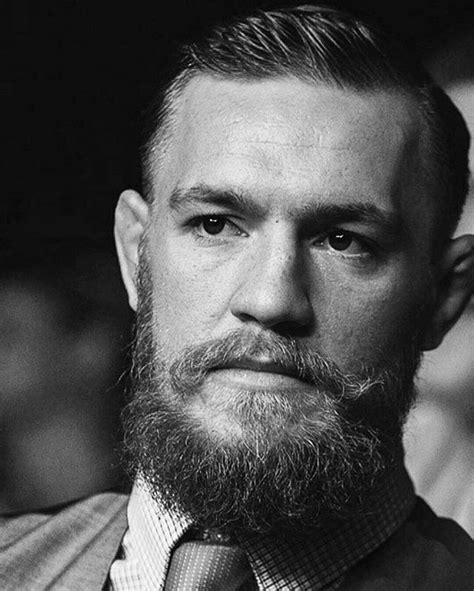 conor mcgregor hairstyle conor mcgregor hairstyle recommend you try one of his