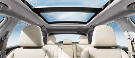 2017 nissan maxima sunroof the 2017 nissan murano in zionsville indianapolis