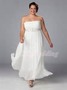 Plus Size Wedding Dresses Ebay   Evening Wear