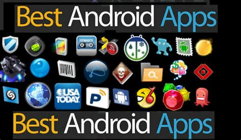 the best app the best news apps for android to stay up to date