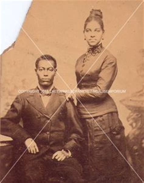 17 best images about 1870 & 1880 african american women