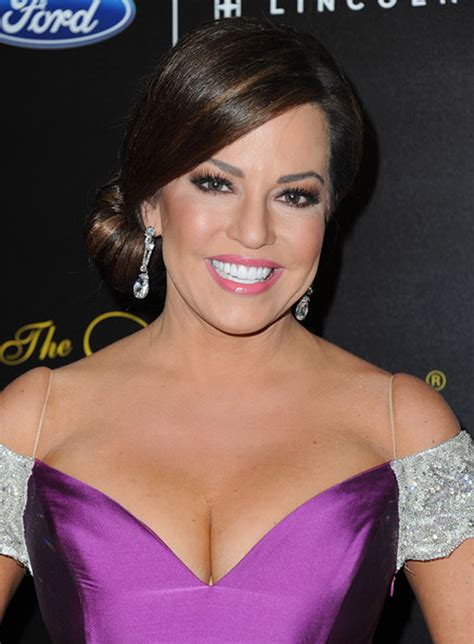 robin meade news anchor robin meade married to husband tim yeager in 1993