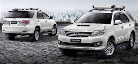 toyota india plans to hike car prices