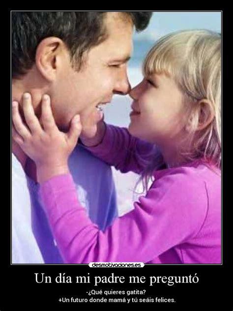 cojiendo con padre y hija videos de padres cojiendo con la hija videos de padre