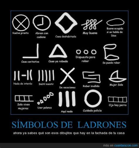los tatuajes m 225 s rid 237 culos simbolo que represente a los hermanos m 225 s de 25