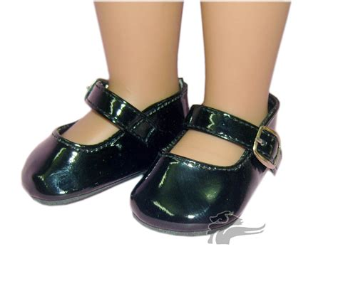 china doll shoes china doll shoes shoes for yourstyles