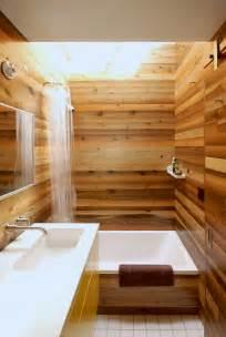 Japanese bath house inspired bathroom asian bathroom portland