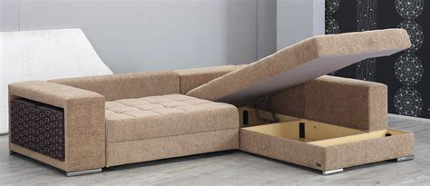 Sleeper Sofa Los Angeles by 100 Sleeper Sofas Los Angeles Ca Beyan Atlanta