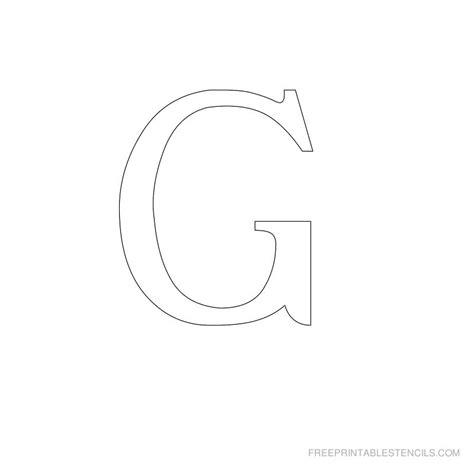printable greek letters greek letter stencil printable www imgkid com the