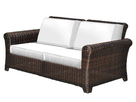Furniture Galore by 17 Best Images About Outdoor Furniture Galore On
