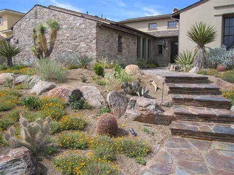 Landscape Design Reno Landscapes Landscaping Reno Haymond Horticulture 775