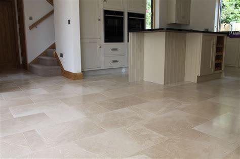 Mazzano Marble   Pure Stone Tiles