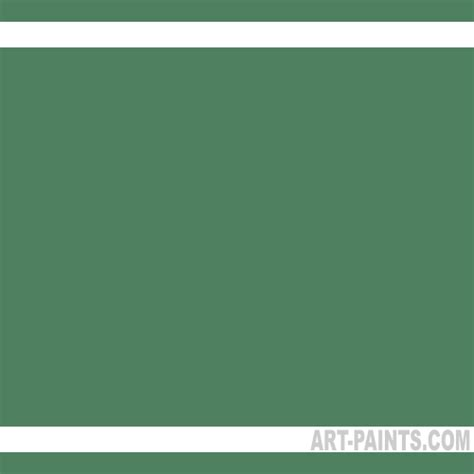 what color is malachite malachite artist paints 820 204 malachite paint