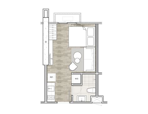 floor plan scale 1 100 floor plan scale 1 100 28 images plans draf21a1