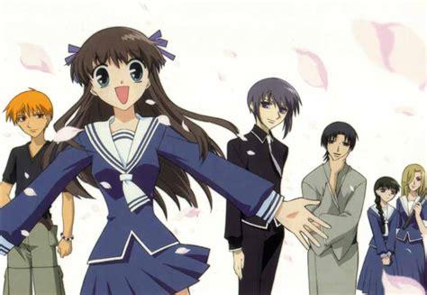 film anime slice of life terbaik manga chronicle blog sur les mangas