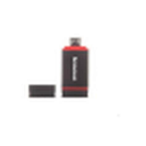 Lenovo Otg buy lenovo otg 8gb usb c590 pen drive at best price
