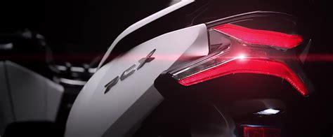 Pcx 2018 Bbm by Harga Lebih Murah Ini 13 Kelebihan Honda Pcx 150 Terbaru