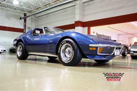 1972 corvette price howstuffworks 1968 1972 chevrolet corvette prices and