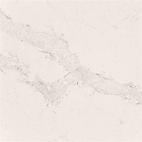 Design My Kitchen Online For Free by Caesarstone Classico 5131 Calacatta Nuvo