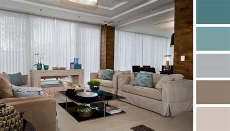 decorar sala azul pruzak sala de estar azul turquesa e amarelo
