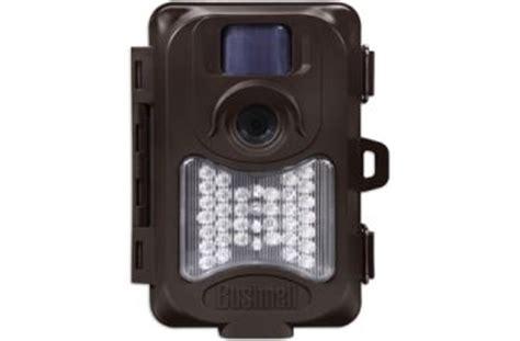 bushnell trophy cam x 8 field scan trail camera | trail camera