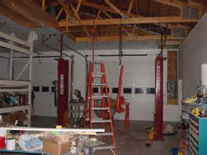 Insulate Pole Barn Insulating Walls On Morton Pole Barn