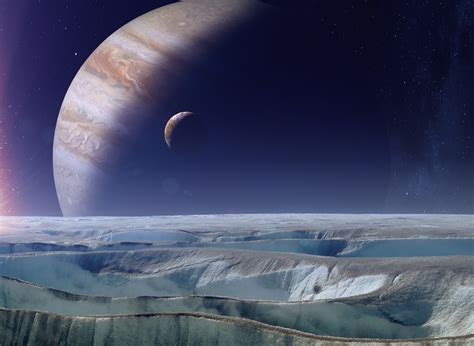 new planets scientist says there are 100 planets in our solar