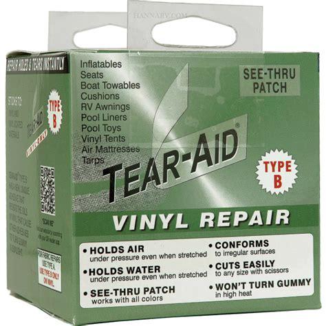 vinyl awning repair kit vinyl tent repair patch piratebaytags