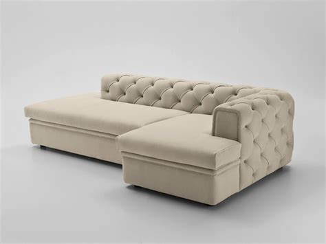 Corner Chesterfield Sofa 301 Moved Permanently