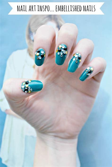 Terbaik Im Nail Kuteks Korea 17 terbaik gambar tentang nails graffiti di manikur kuku lucu dan kutek