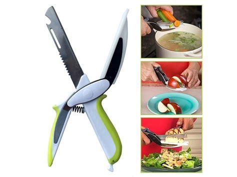 flipkart com kartsasta clever cutter cutting vegetables 6 in 1 clever smart cutter knife cutting board price in