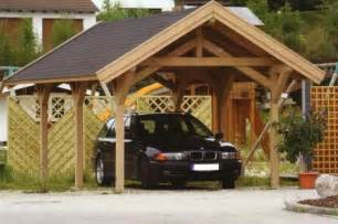 Wood Carport Kits Http Brianlong Hubpages Hub Wood Carport Kits